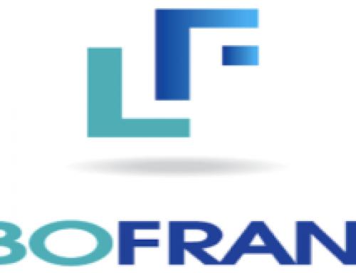 #LaboFrance possède désormais son site internet!