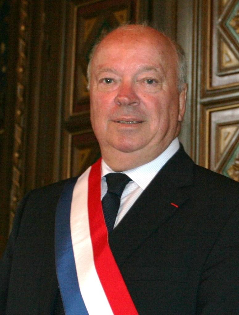 Jean-Pierre_Door