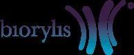 Biorylis